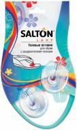 Вставка для взуття Lady з роздільниками для пальців SALTON прозорий