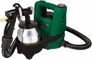 Фарборозпилювач DWT   ESP05-200 T