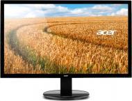 Монітор Acer K192HQLB 18.5