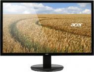 Монітор Acer K202HQLAb 19.5