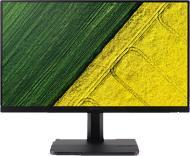 Монітор Acer ET221Qbd 22