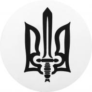 Наліпка TERRAPLUS Герб