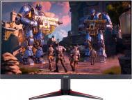 Монітор Acer VG220Qbmiix 21.5