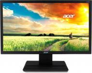 Монітор Acer V226HQLABID 21.5