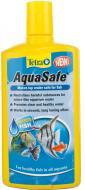 Засіб Tetra Aqua SAFE 50 мл