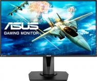 Монітор Asus VG275Q 27