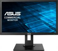 Монітор Asus BE229QLB 21.5