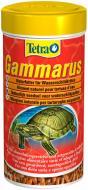 Корм Tetra Gammarus 250 мл