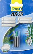Розпилювач Tetra AS25 циліндр