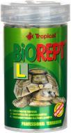 Корм Tropical Bio Rept L 100 мл