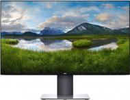 Монітор Dell U2719D 27