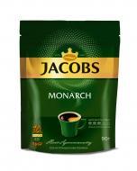 Кава розчинна Jacobs 90 г