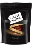 Кава розчинна Carte Noire 140 г