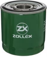 Фільтр масляний Zollex Z-102