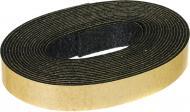 Ущільнювальна стрічка антискрип 5000х20х2мм 2 мм