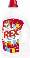 Гель універсал REX Max Effect 3,96 л