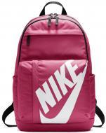 Рюкзак Nike Elmntl красный BA5381-674