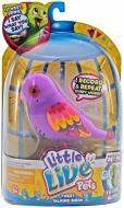 Інтерактивна пташка Little Live Pets Софі 28022