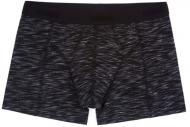 Шорти Mavi knitted 091693-900 XL