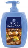Рідке мило Paglieri Nutriente Amber&Argan 300 мл