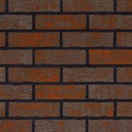 Плитка King Klinker Red house 240х71