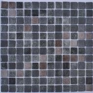 Плитка AquaMo Мозаїка MX25-2/09/16 31,7x31,7