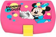 Ланч-бокс Minnie Mouse 0,4 л Disney