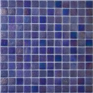 Плитка AquaMo Мозаїка Cobalt PWPL25504 31,7x31,7