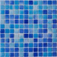 Плитка AquaMo Мозаїка MX25-2/02/03 31,7x31,7