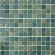 Плитка АкваМо Мозаика MX25-2/02/13 31,7x31,7