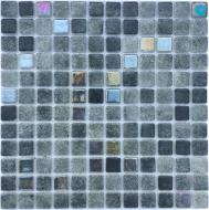 Плитка АкваМо Мозаика MX254216516 31,7x31,7