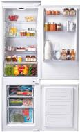 Вбудовуваний холодильник Candy CKBBS 100