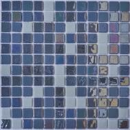 Плитка AquaMo Мозаїка MX 2540610PL06 31,7x31,7