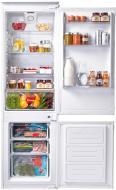 Вбудовуваний холодильник Candy CKBBS 172 F