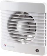 Вентилятор Вентс М 100