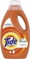 Гель для машинного прання Tide Альпійська свіжість 1,82 л