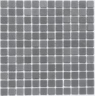 Плитка АкваМо Мозаика Urban Gray MK25116 31,7x31,7