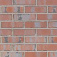 Плитка King Klinker Wall street кутова 115/240x71