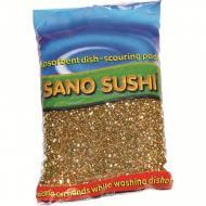 Губка Sano для посуду Sushi 1 шт.