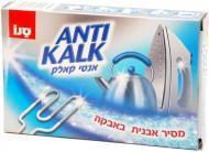 Засіб Sano Antikalk Kettle для чищення чайників і прасок 200 г
