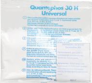 Порошок для дозирования BWT Quantophos Universal 30H 80 г