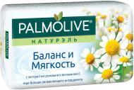 Мило Palmolive Баланс і м'якість 150 г 1 шт./уп.