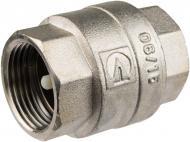 Зворотний клапан Valtec 1
