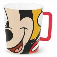 Чашка Mickey Mouse 320 мл Disney Luminarc
