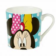 Чашка Minnie Mouse 260 мл Disney Luminarc