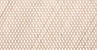 Решітка декоративна T.Marco клеєна 1200x620 мм вільха