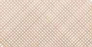 Решітка декоративна T.Marco квадрат діагональ 1200x620 мм вільха
