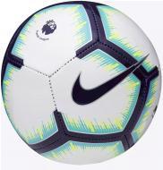 Футбольный мяч Nike SC3325-100 PL NK SKLS-FA19 р. 1 SC3325-100