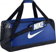 Сумка Nike BA5334-480 синий