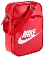 Сумка Nike Sac Mini Bag Heritage BA4270-616 красный
